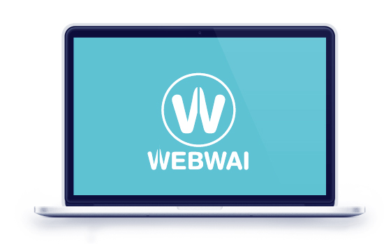 Webwai ICT Design Development, gamification app web