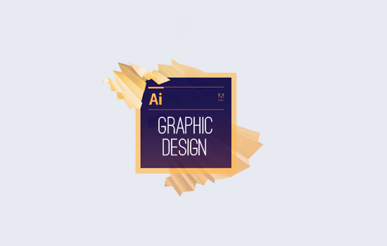 graphic design illustrator photoshop